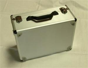 Does Anyone Have A Good Electric Field Box Wattflyer Rc